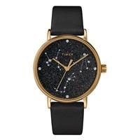 Đồng hồ Nữ Timex TW2T87600