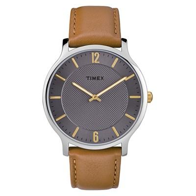 Timex TW2R49700 - Nam