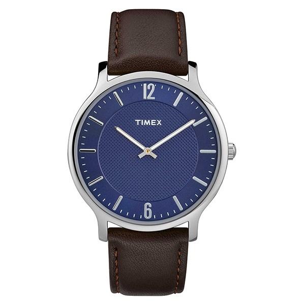 Timex TW2R49900 - Nam