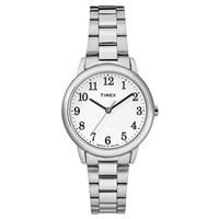 Đồng hồ Nữ Timex TW2R23700