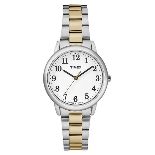 Đồng hồ Nữ Timex TW2R23900