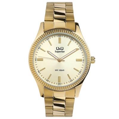Đồng hồ Nam Q&Q S294J010Y