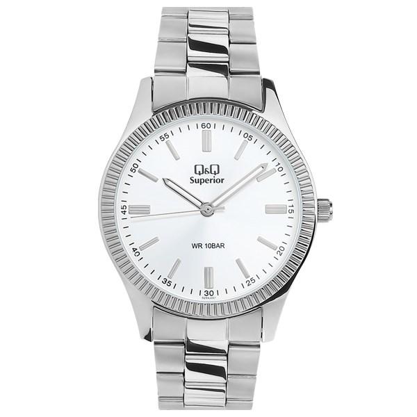 Đồng hồ Nam Q&Q S294J201Y