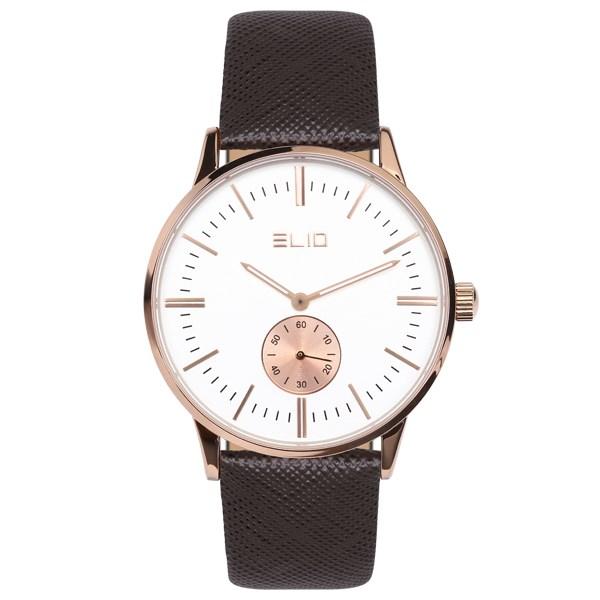Đồng hồ Nam Elio EL023-01
