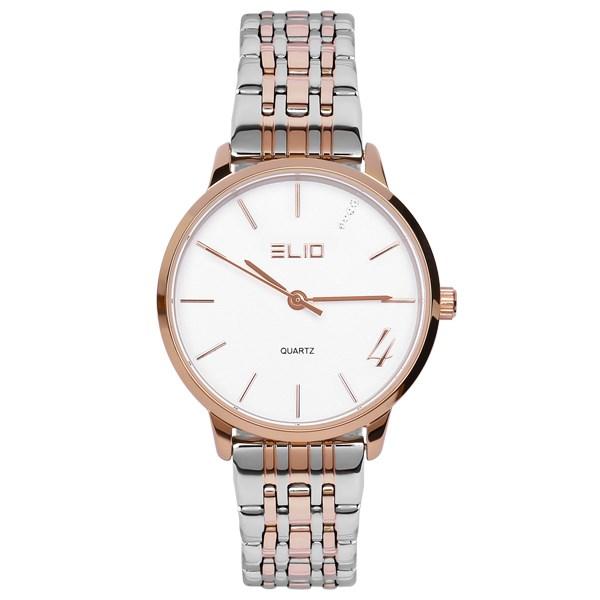 Đồng hồ Nữ Elio ES015-C2