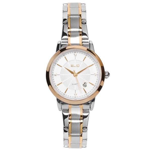 Đồng hồ Nữ Elio ES016-C2