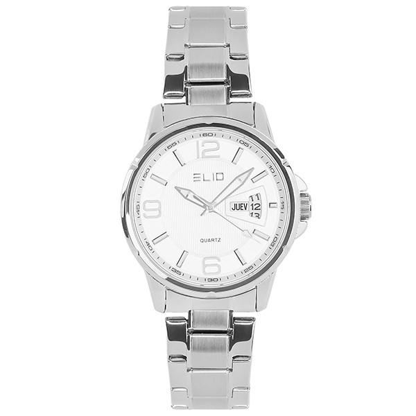 Đồng hồ Nam Elio ES019-01