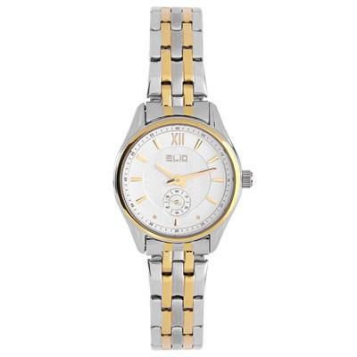 Đồng hồ Nữ Elio ES022-C2
