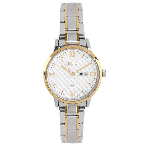 Đồng hồ Nữ Elio ES025-C2