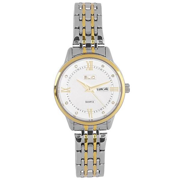 Đồng hồ Nữ Elio ES026-C2
