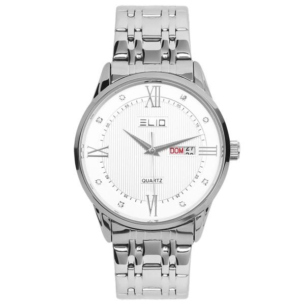Đồng hồ Nam Elio ES027-C1