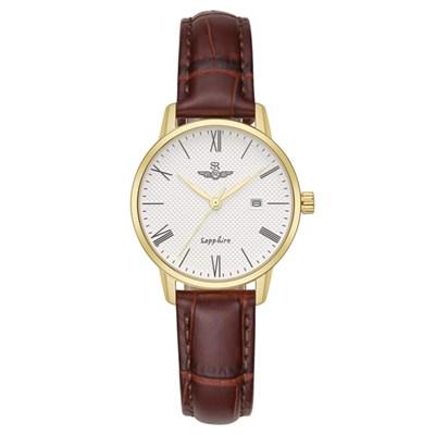 SR Watch SL1054.4602TE - Nữ