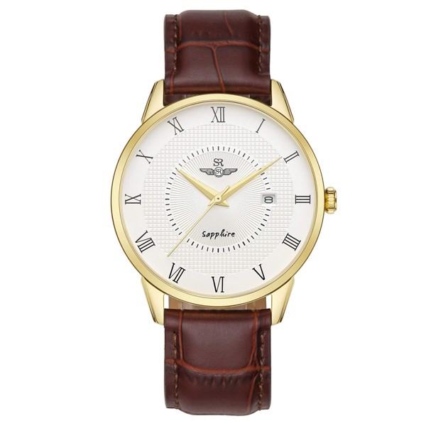 Đồng hồ Nam SR Watch SG1057.4602TE