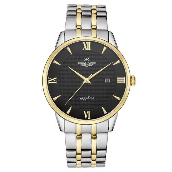 Đồng hồ Nam SR Watch SG1071.1201TE