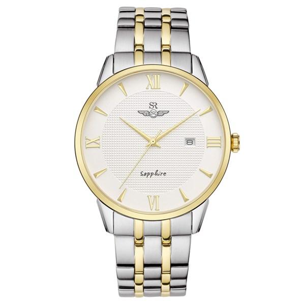 Đồng hồ Nam SR Watch SG1071.1202TE