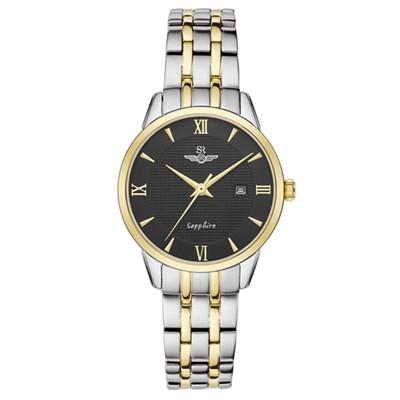SR Watch SL1071.1201TE - Nữ