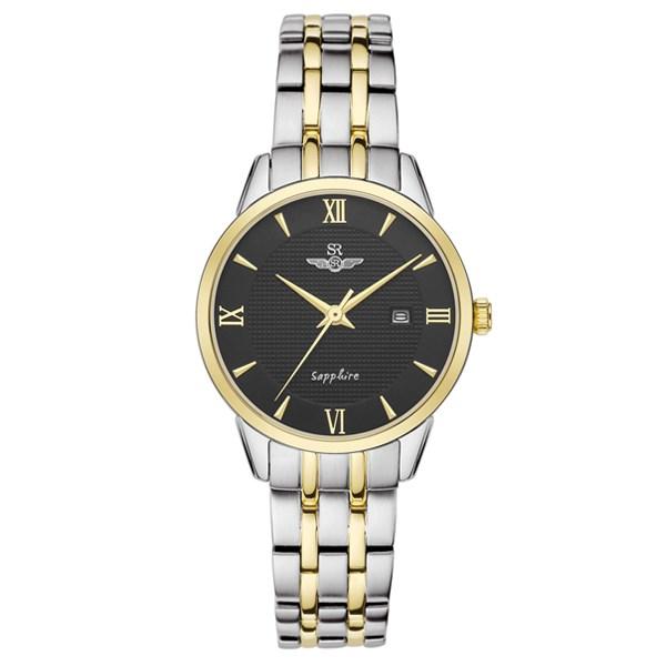 Đồng hồ Nữ SR Watch SL1071.1201TE