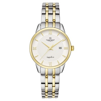 SR Watch SL1071.1202TE - Nữ
