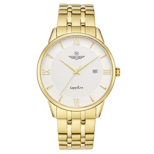 Đồng hồ Nam SR Watch SG1071.1402TE
