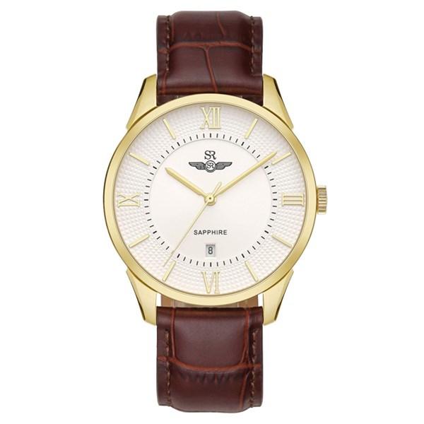 Đồng hồ Nam SR Watch SG80050.4602CF