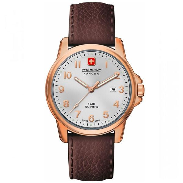 Đồng hồ Nam Swiss Military 06-4141.2.09.001