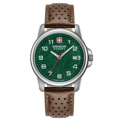 Đồng hồ Nam Swiss Military 06-4231.7.04.006