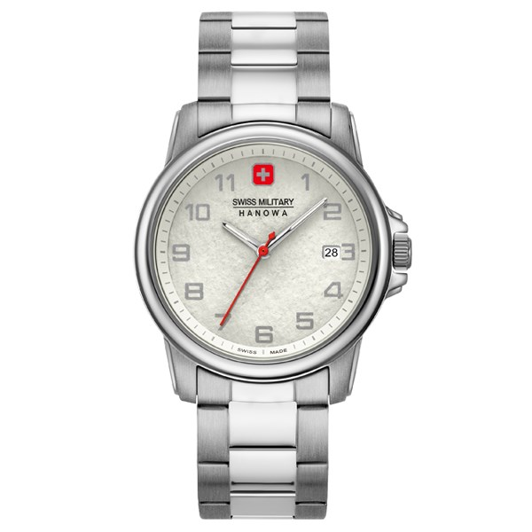 Đồng hồ Nam Swiss Military 06-5231.7.04.001.10