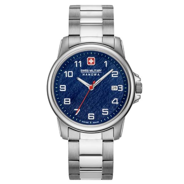 Đồng hồ Nam Swiss Military 06-5231.7.04.003