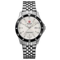 Đồng hồ Nữ Swiss Military 06-7161.2.04.001.07