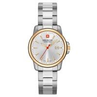 Đồng hồ Nữ Swiss Military 06-7230.7.55.001