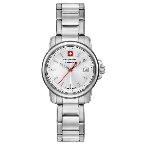 Swiss Military 06-7230N.04.001 - Nữ