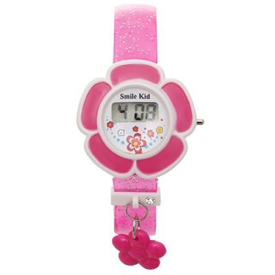 Đồng hồ Trẻ em Smile Kid SL021-01