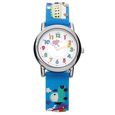 Đồng hồ Trẻ em Smile Kid SL022-01