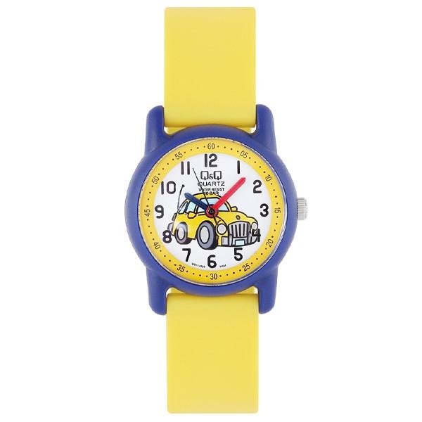 Đồng hồ trẻ em Q&Q VR41J009Y