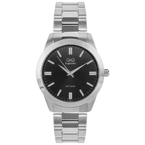 Đồng hồ Nam Q&Q S392J202Y
