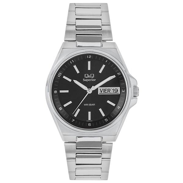 Đồng hồ Nam Q&Q S396J202Y