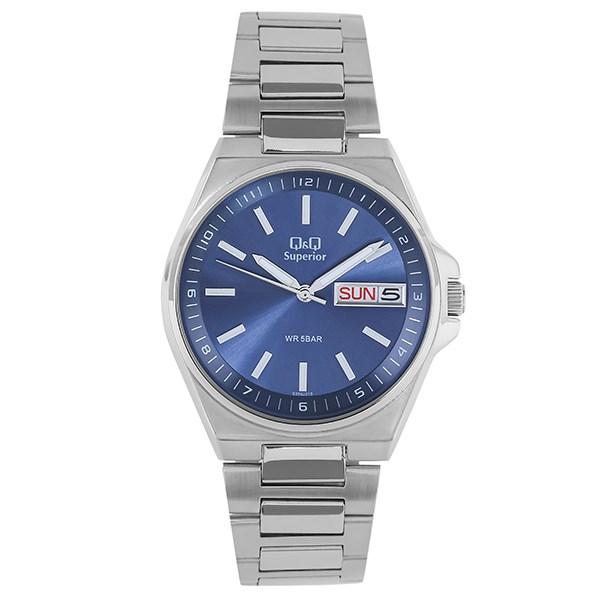 Đồng hồ Nam Q&Q S396J212Y