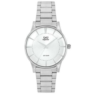 Đồng hồ Nam Q&Q S398J201Y