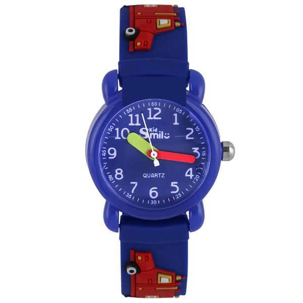 Đồng hồ Trẻ em Smile Kid SL025-01