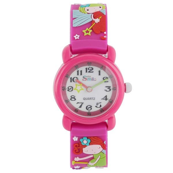 Đồng hồ Trẻ em Smile Kid SL028-01