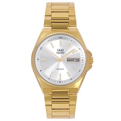 Đồng hồ Nam Q&Q S396J001Y