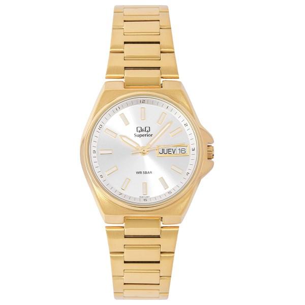 Đồng hồ Nữ Q&Q S397J001Y