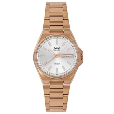Đồng hồ Nữ Q&Q S397J011Y