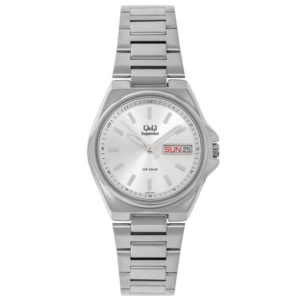Đồng hồ Nữ Q&Q S397J201Y