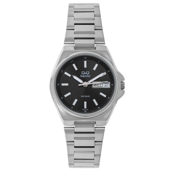 Đồng hồ Nữ Q&Q S397J202Y