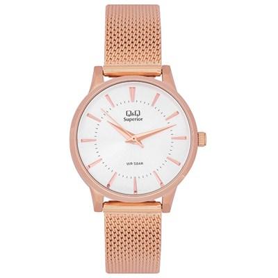 Đồng hồ Nữ Q&Q S399J031Y