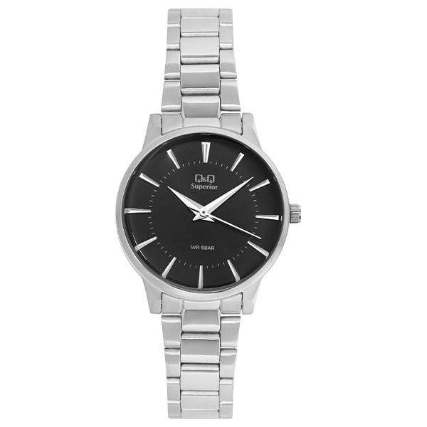 Đồng hồ Nữ Q&Q S399J202Y