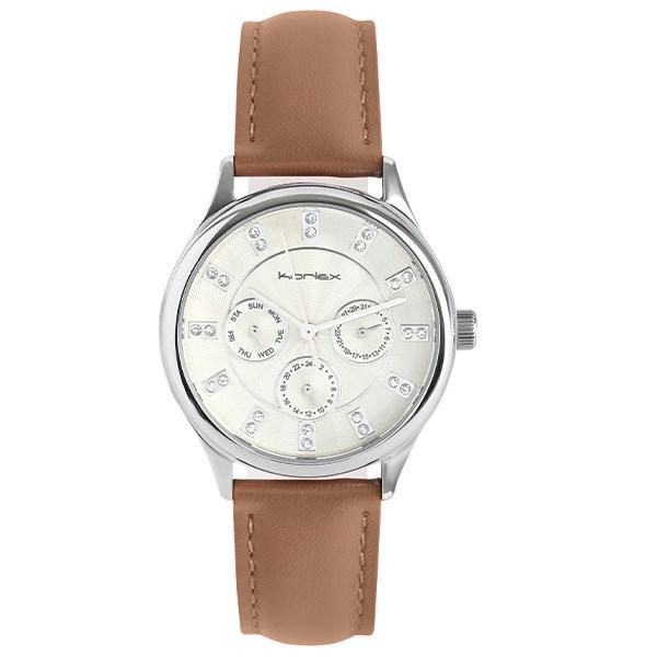 Đồng hồ Nữ Korlex KL024-01