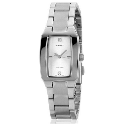 Đồng hồ Nữ Casio LTP-1165A-7C2DF