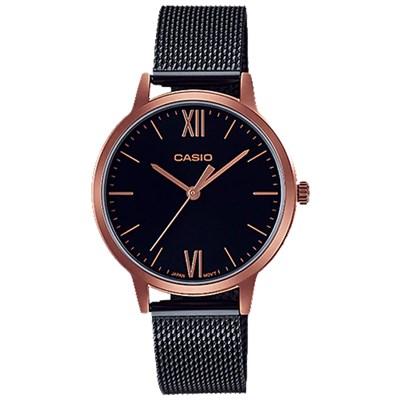 Đồng hồ Nữ Casio LTP-E157MRB-1BDF